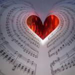 muziekhart